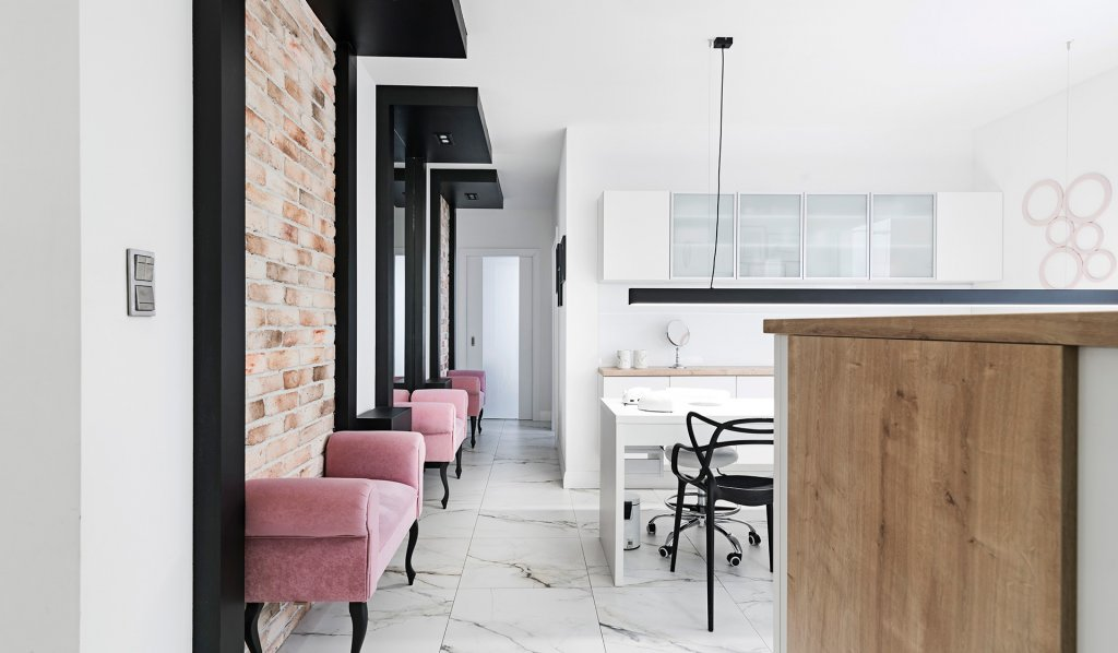 Bloomea Lublin - Prestige Studio