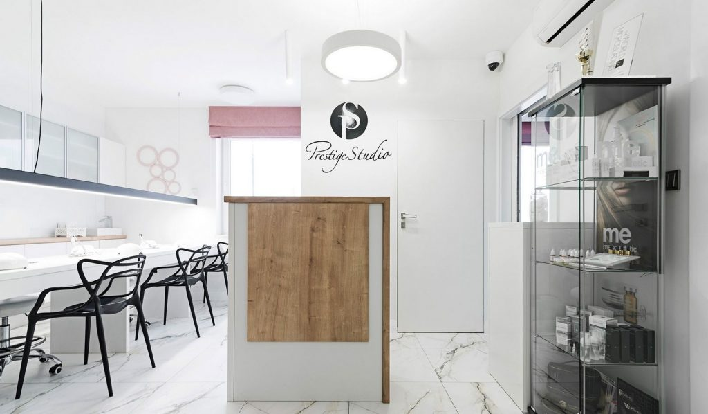 Prestige Studio Lublin