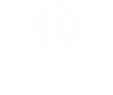 PrestigeStudio.pl